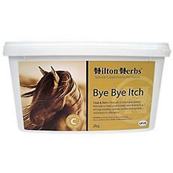 Hilton herbes Bye Bye Itch