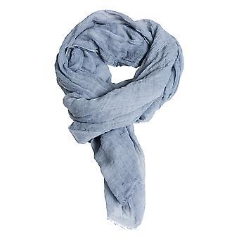 Urban Classics unisexe écharpe Cold Dye