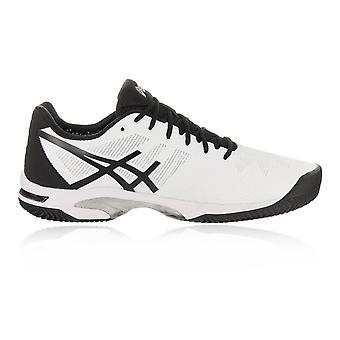 ASICS Gel-solução velocidade 3 Clay tênis