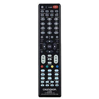 Universal Konka TV Remote Control Replacement