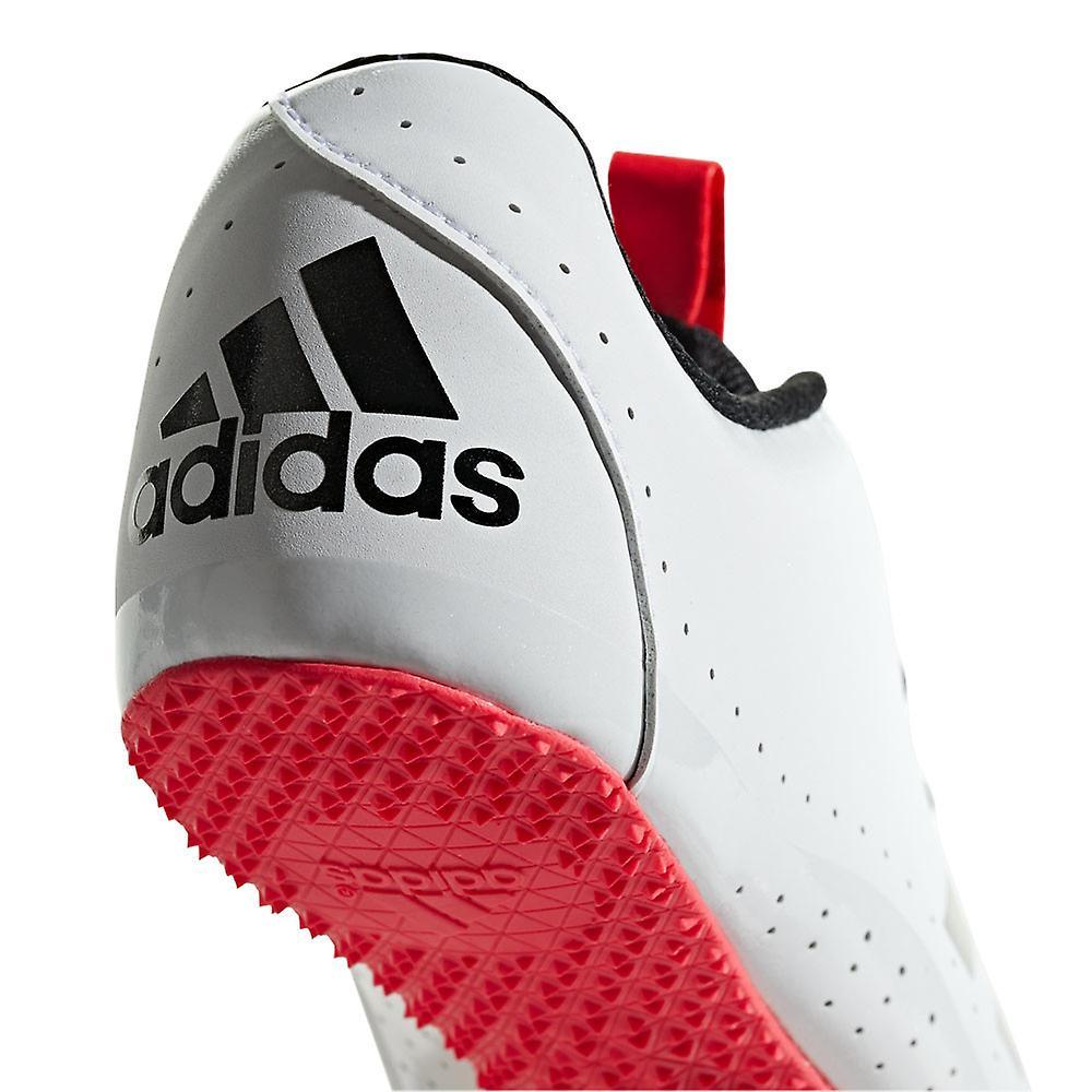 adidas Sprintstar Running Spikes - ES19