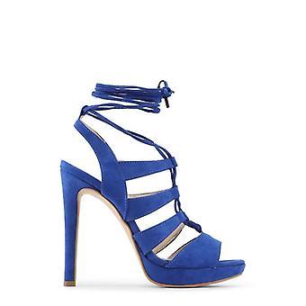 Lavet i Italien sandaler lavet i Italien - Flaminia 0000040821_0