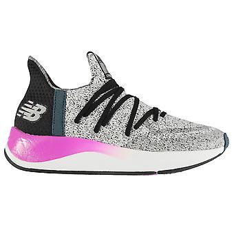 New Balance Damen Cypher v2 Damen Laufschuhe Läufer Sport Sneakers