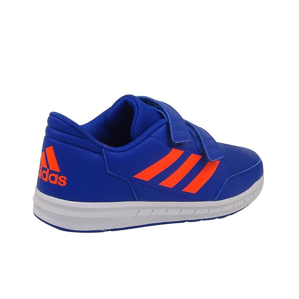Adidas Altasport CF K G27086 universeel all year Kids schoenen - Gratis verzending 5oYrpX