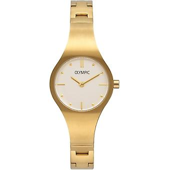 Olympic OL88DDD001 Roma Ladies Watch