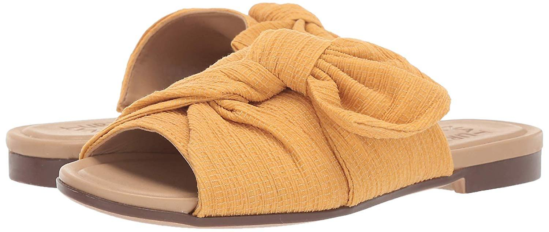 Naturalizer Women's Tea Sandal