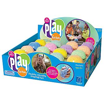 Learning Resources PlayFoam (Set of 64)