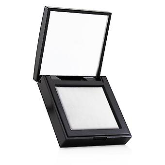 Laura Mercier Secret blurring Powder pod oczami-# 01 Light Medium/Tan skintones-3.5 g/0.12 oz