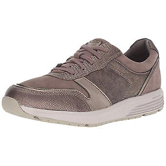 Rockport Womens Truststride Low Top Lace Up Fashion Sneakers Rockport Womens Truststride Low Top Lace Up Fashion Sneakers Rockport Womens Truststride Low Top Lace Up Fashion Sneakers Rockport