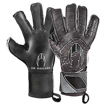 HO PREMIER SUPREMO II ROLL/NEGATIVE   Goalkeeper Gloves Size