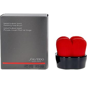 Shiseido Hanatsubaki Hake Brosse pour les femmes