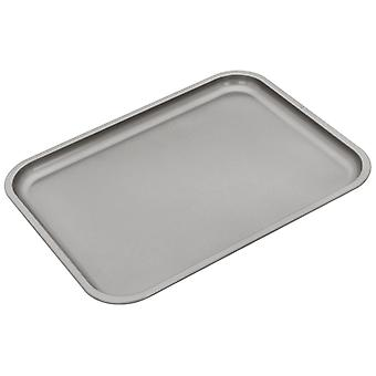 Judge Bakeware, Baking Tray, 36 X 28 X 1.5cm, (15 X 12 X �inch)