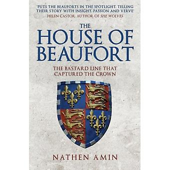 House of Beaufort by Nathan Amin