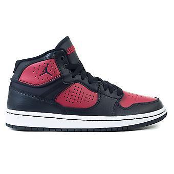 Nike Jordan Access GS AV7941006 universal ganzjährig Kinderschuhe