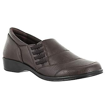 Easy Street Women's Avenu Shoes