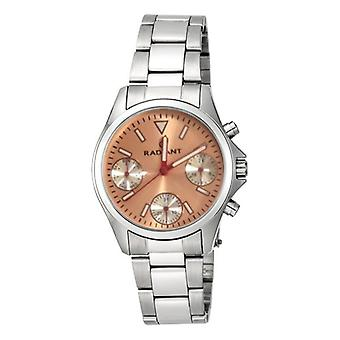 Unisexe Radiant WATCH RA385705A (36 mm)