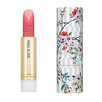 Natural Lipstick Refill Rose Sachet N°212