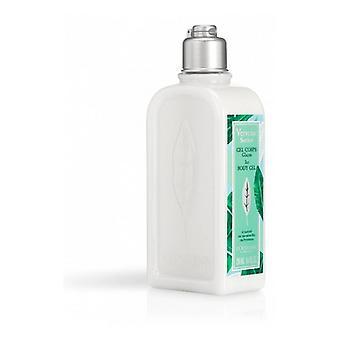Kosteuttava voide verveine Sorbet L ' Occitane (250 ml)