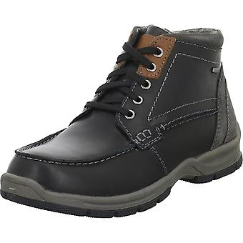 Josef Seibel Lenny 50 14950MA860101 universal all year men shoes