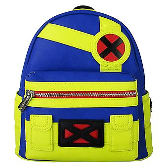 X-Men Cyclops Mini Backpack