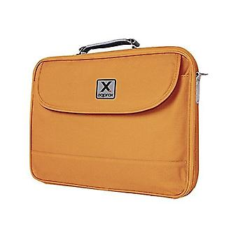 Approx laptop cover! APPNB17O 17-quot; Orange
