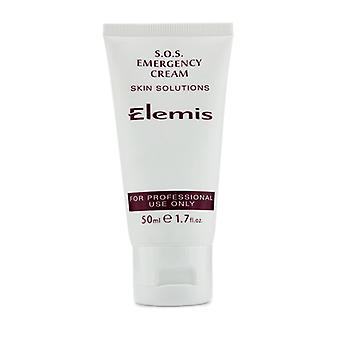 Elemis SOS Emergency Cream (Salon Product) 50ml/1.7oz