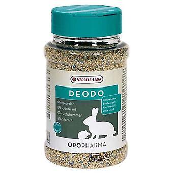 Versele Laga Rodents deodo Pine-Pine deodorantti