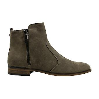 Marc Fisher Womens Rail Suede Almond Toe Ankle Fashion Boots Marc Fisher Womens Rail Suede Almond Toe Ankle Fashion Boots Marc Fisher Womens Rail Suede Almond Toe Ankle Fashion Boots Marc Fisher