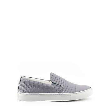 Made in Italia Original Men All Year Sneakers - Colore Grigio 29572