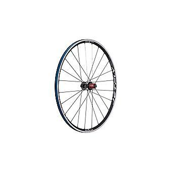 Novatec Wheels - Jetfly Sl