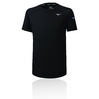 Camiseta Mizuno DryAeroFlow - SS20