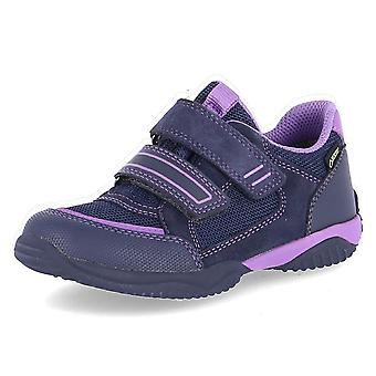 Superfit 50938181 universal all year infants shoes