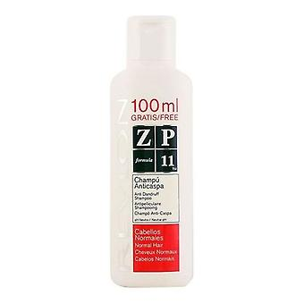 Anti-Schuppen Shampoo Zp 11 Revlon