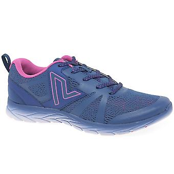 Vionic Miles Womens Sports Trainers