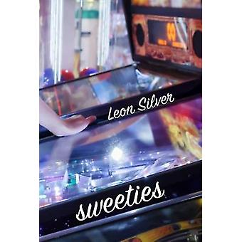 Sweeties by Silver & Leon