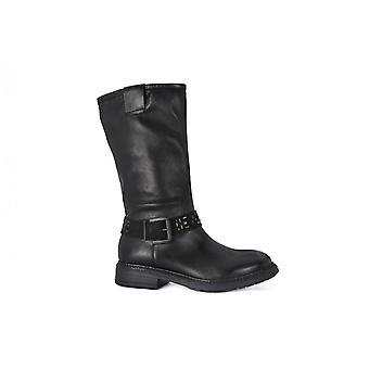 Tosca Blu Stivale Kate T30 1611S204 chaussures universelles pour femmes d'hiver