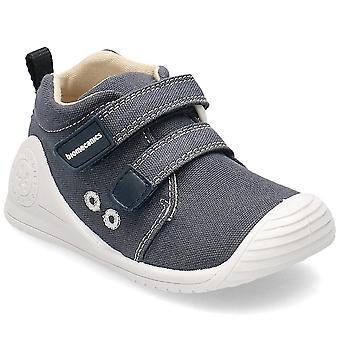Biomecanics 202210 202210AAZULMARINO universal all year infants shoes