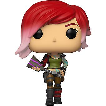 Borderlands 3 Lilith Pop! Vinyyli