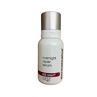 Dermalogica Alder Smart Overnight Reparation Serum 0,5 OZ