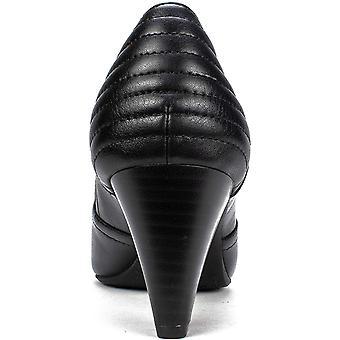 RIALTO Shoes Stockholm Women's Bootie