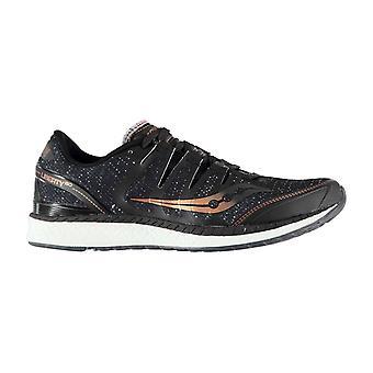 الحرية سوكوني ISO رجالي الأحذية