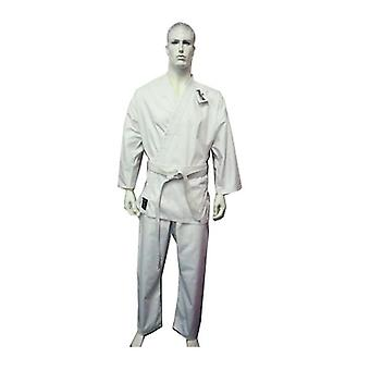 Dragon Karate Uniform 8 Oz