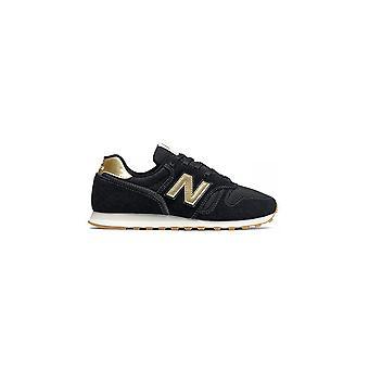 New Balance 373 WL373FB2 universal naisten kengät