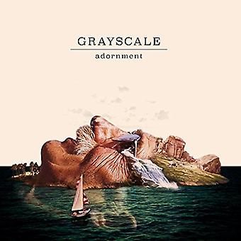 Grayscale - Adornment [Vinyl] USA import