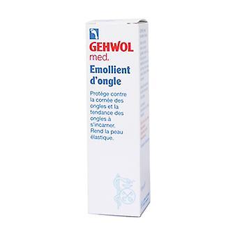Nail emollient 15 ml