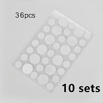 Pimple Remover Master Patch Acne Treatment - Face Care Cosmetics