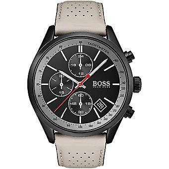Hugo Boss 1513562 Grand Prix Mens watch