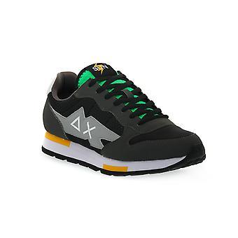 Sun68 1147 niki crazy boy sneakers fashion