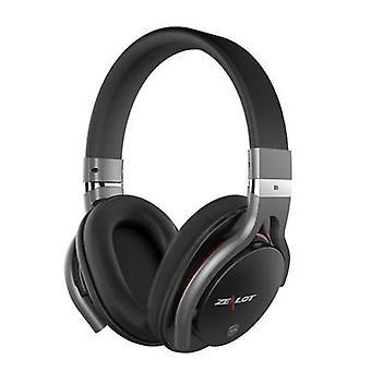 B5 wireless bluetooth 4.0 headset