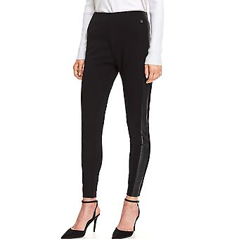 Top Secret Women's Leggings